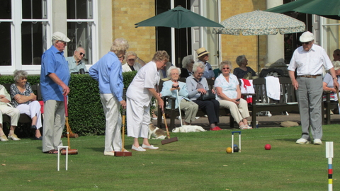 residents-battle-it-out-at-the-annual-cedars-retirement-village-croquet-competition.480.270.s