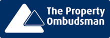 property-ombudsman.220.77.s
