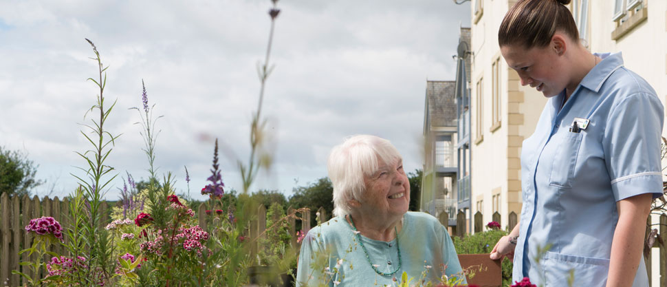 www.retirementvillages.co.uk