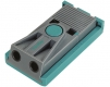 WOLFCRAFT Geräte für Schraubenverbindungen