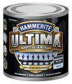 Hammerite Metall-Schutzlack ULTIMA