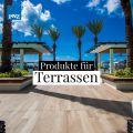 PNZ Terrassen
