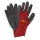 WOLF Handschuhe