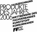 GARDENA 00393-20 Comfort Getriebe-Heckenschere 600 Thumbnail