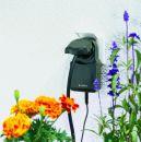 GARDENA 01273-20 Pumpensteuerung 24 V Thumbnail