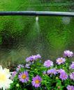 GARDENA 01371-20 Nebeldüse Thumbnail