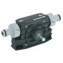 GARDENA 01490-20 Bohrmaschinen-Pumpe Thumbnail