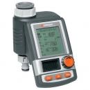 GARDENA 01866-20 Bewässerungscomputer C 1060 solar plus Thumbnail