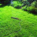 GARDENA 01977-20 Aquazoom 350/3 Thumbnail