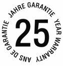 GARDENA 03391-20 combisystem-Rasenlüfter Thumbnail