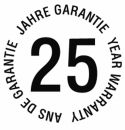 GARDENA 03723-20 combisystem-Holzstiel FSC pure 130cm Thumbnail