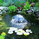GARDENA 07816-20 Wasserglocke Thumbnail