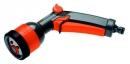 GARDENA 08106-20 Comfort Multifunktions-Brause Thumbnail