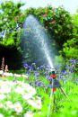 GARDENA 08138-20 Impuls-Hochregner Thumbnail