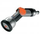 GARDENA 08154-20 Premium Regulier-Spritzbrause Thumbnail