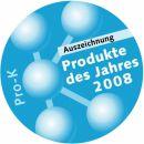 GARDENA 08187-20 Adapter für Indoor-Wasserhähne Thumbnail