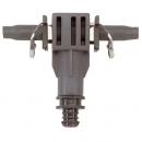 GARDENA 08344-20 Micro-Drip-System Reihentropfer 4 l/h Thumbnail
