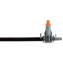 GARDENA 08349-20 Micro-Drip-System Tropfer-Set Thumbnail
