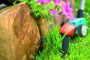 GARDENA 08740-20 Comfort Grasschere, drehbar Thumbnail