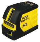 Stanley Linienlaser FatMax SCL 10m - 1-77-320 Thumbnail