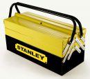 Stanley Werkzeugkasten CantiLever Metall Thumbnail