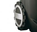 DOLMAR HP-350 Hochdruckreiniger Thumbnail