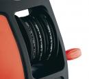 DOLMAR HP-450 Hochdruckreiniger Thumbnail