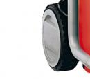DOLMAR HP-7000 Hochdruckreiniger Thumbnail