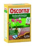 Oscorna BodenAktivator 2,5 kg Thumbnail