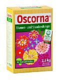 Oscorna Blumen- und Staudendünger 2,5 kg Thumbnail