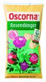 Oscorna Rosendünger 10,5 kg Thumbnail