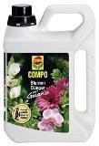 COMPO Blumendünger mit Guano 2,5 l Thumbnail