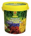 COMPO Hakaphos Blumenprofi 1,2 kg Thumbnail