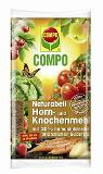 COMPO Horn- und Knochenmehl 2,5 kg Thumbnail