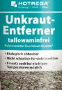 HOTREGA Unkraut-Entferner 1 Liter (Konzentrat) Thumbnail