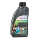 GARDENA 06006-20 Bio-Kettenöl, 1 L Thumbnail