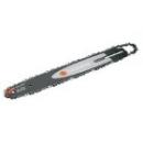 GARDENA 06009-20 Schwert-/Sägeketten-Set 14 Zoll/35 cm Thumbnail
