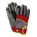 WOLF Gerätehandschuh Größe 10 GH-M 10 Thumbnail