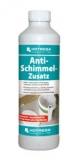 HOTREGA Anti-Schimmel-Zusatz 500 ml Thumbnail