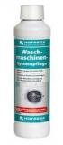 HOTREGA Waschmaschinen-Systempflege 250 ml Thumbnail