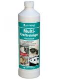 HOTREGA Multi-Kraftreiniger 1 Liter Thumbnail