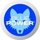 WOLF Elektrorasenmäher BluePower 37 E Thumbnail