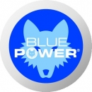 WOLF Elektrorasenmäher BluePower 40 E Thumbnail