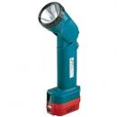 Makita Akku-Lampe ML901 (ML901) Thumbnail