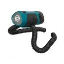 Makita Akku-Lampe ML101 (Stexml101) Thumbnail