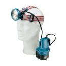 MAKITA Akku-Lampe ML121 (Stexml121) Thumbnail