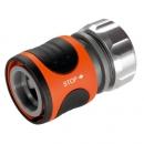 GARDENA 08168-30 Premium Wasserstop Thumbnail