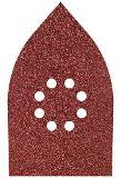 wolfcraft 1 Sparp.Haft-Schleifstr.f.B&D Multischl. - 1755000 Thumbnail