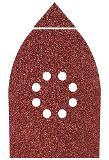 wolfcraft 1 Sparp.Haft-Schleifstr.f.B&D Multischl. - 1760000 Thumbnail