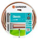 GARDENA 18001-20 Classic-Schlauch 18 m Thumbnail